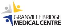 gbmedical.com.au